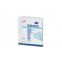 Hydrosorb Hartmann Повязка на рану