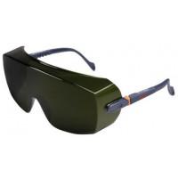 Очки защитные 2805 3M