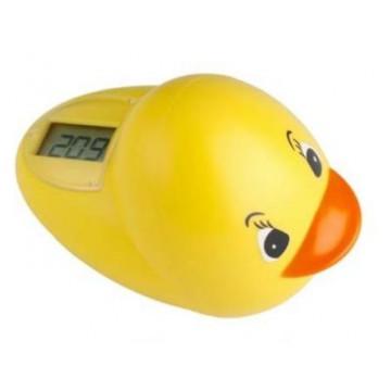 Термометр для ванны Ducky TFA купить Киев