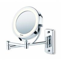 BS 59 Beurer Косметическое зеркало 2 в 1