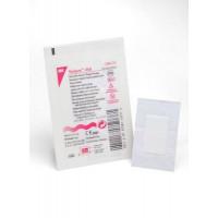 Medipore+Pad, хирургическая повязка 3M США
