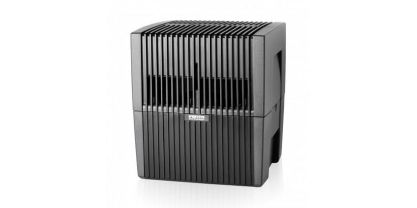 Очиститель воздуха  Venta – ваше лучшее приобретение!